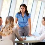 5 Keys To Improve Engagement at Workshops