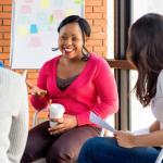 Tips for Better Engagement at Workshops